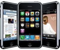 iPhone 08_w300.jpg
