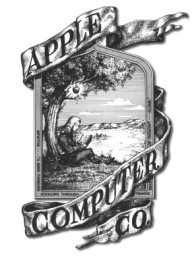 oldapplelogo_small.jpg
