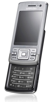 1305EB86-E457-439B-A776-0303DCEE560B.jpg