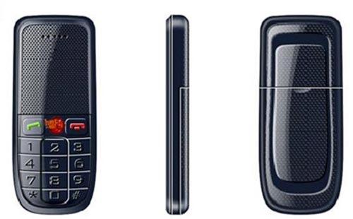 A1C5E7E0-4760-4FFF-8393-3E6E15F35F60.jpg