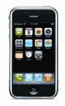iphone1-182x300.jpg