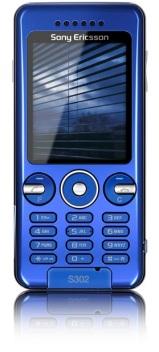 4AD06408-5DF5-4CE5-8622-C2E65CAAE120.jpg