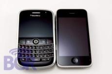 13680C35-EAEC-4426-97D1-564CF4C93038.jpg