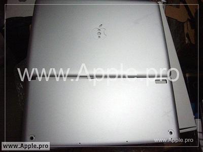 ABB41716-999A-4893-8728-B0AD073CF0A2.jpg