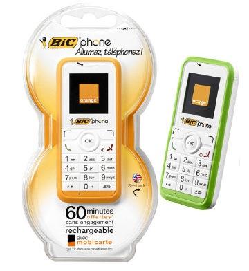 phone bic.jpg