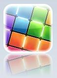 61991125-9953-404D-B34A-E04FD14DECD1.jpg