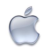 applelogo-717612.png