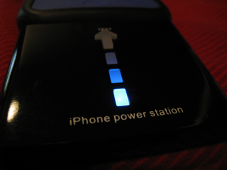 iPhone power.jpg
