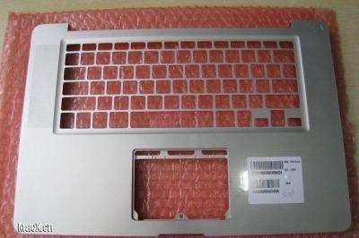 112D1FFA-EE77-46BB-ABB5-03978C23E074.jpg