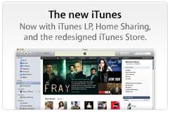 iTunes9.png